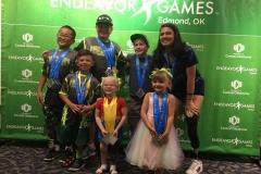 endeavor-games-2017-10